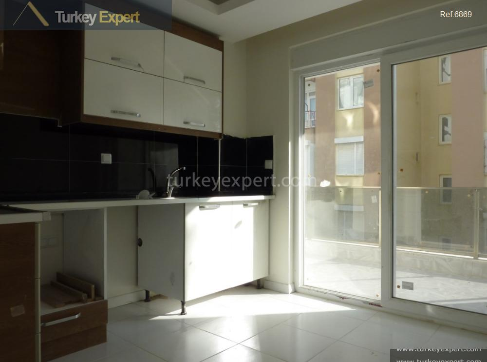 bargain new apartments in antalya17