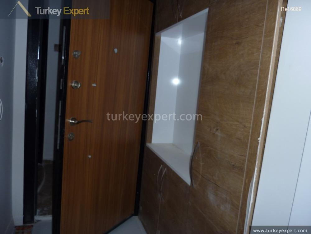 bargain new apartments in antalya18
