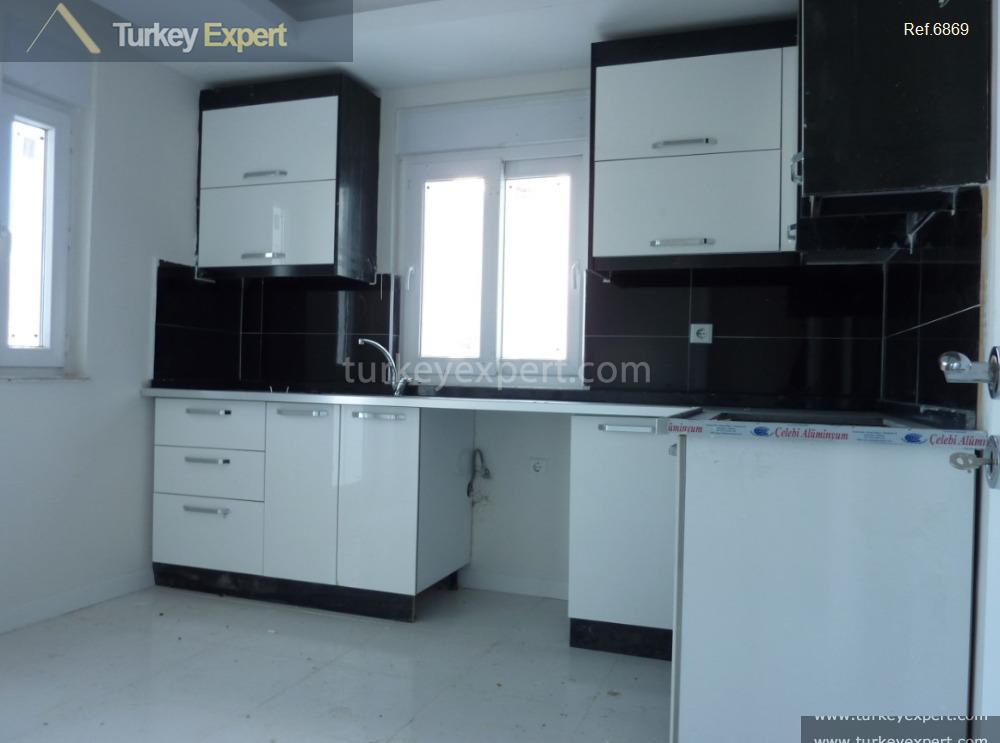 bargain new apartments in antalya19