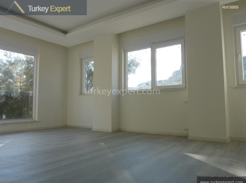bargain new apartments in antalya4
