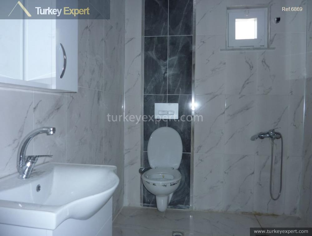 bargain new apartments in antalya5