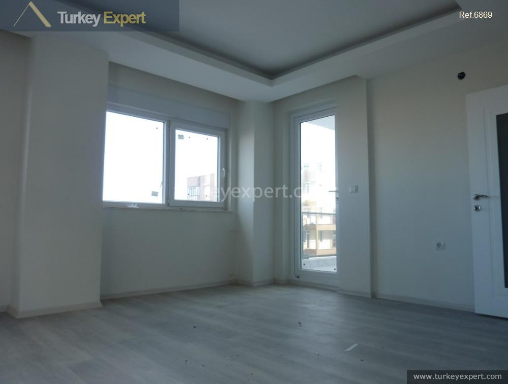 bargain new apartments in antalya7