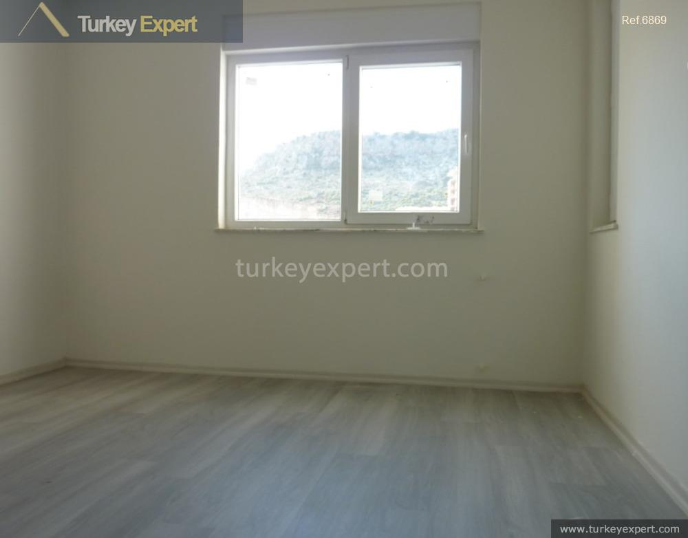 bargain new apartments in antalya9