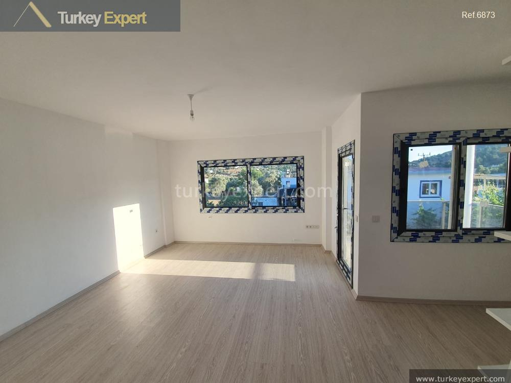 _fi_countryside apartment in bodrum yaliciftlik1
