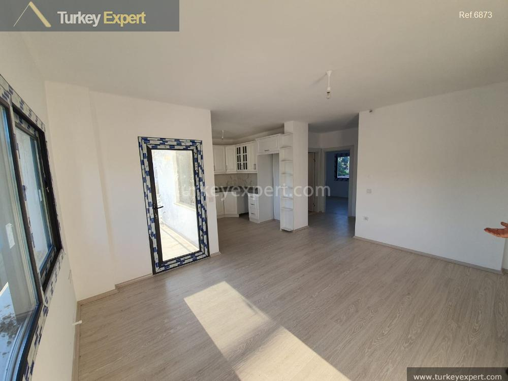 _fi_countryside apartment in bodrum yaliciftlik11