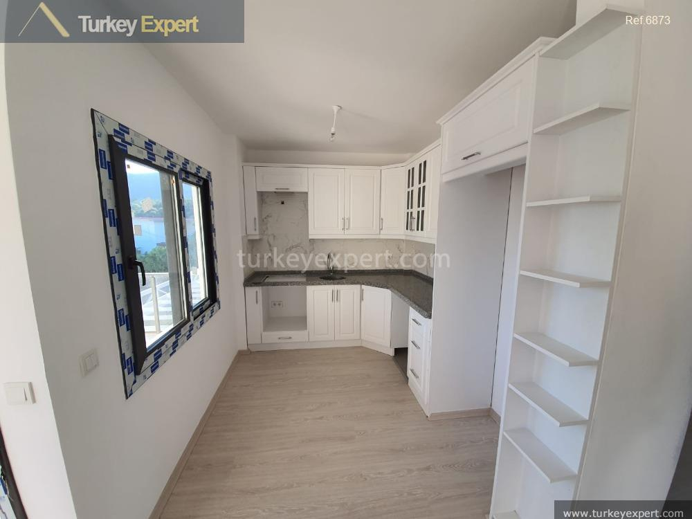 _fi_countryside apartment in bodrum yaliciftlik2