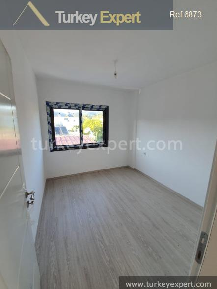 countryside apartment in bodrum yaliciftlik8