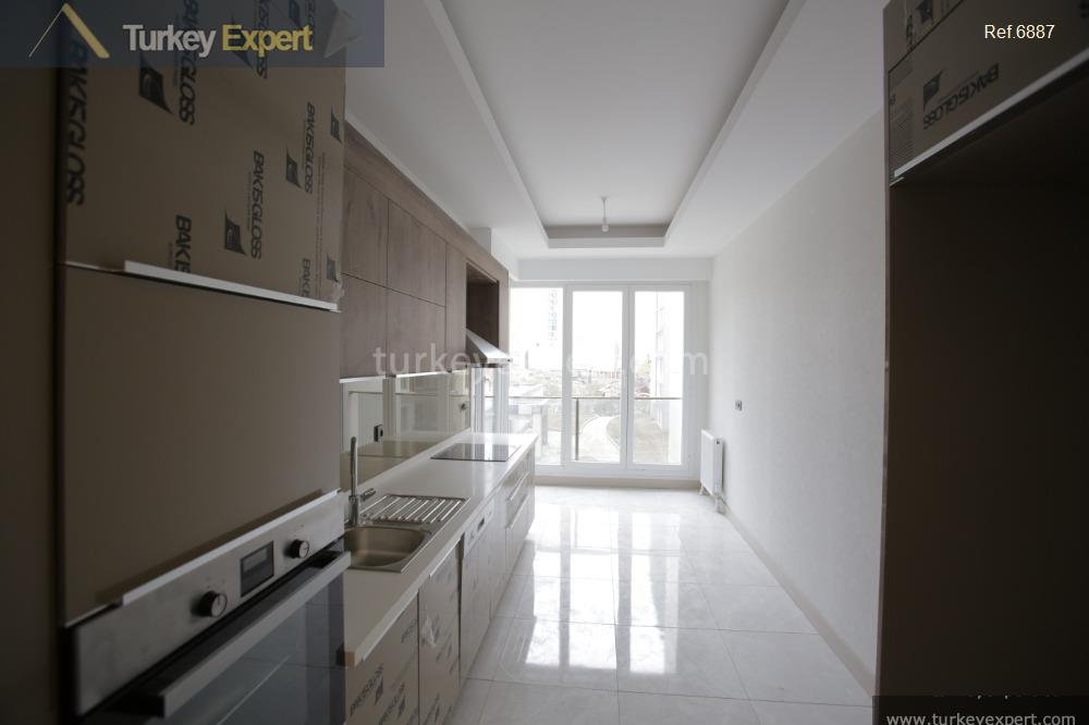 low priced residential family apartments24