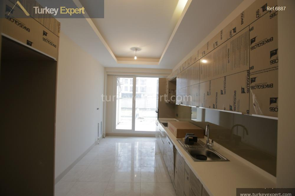 low priced residential family apartments30