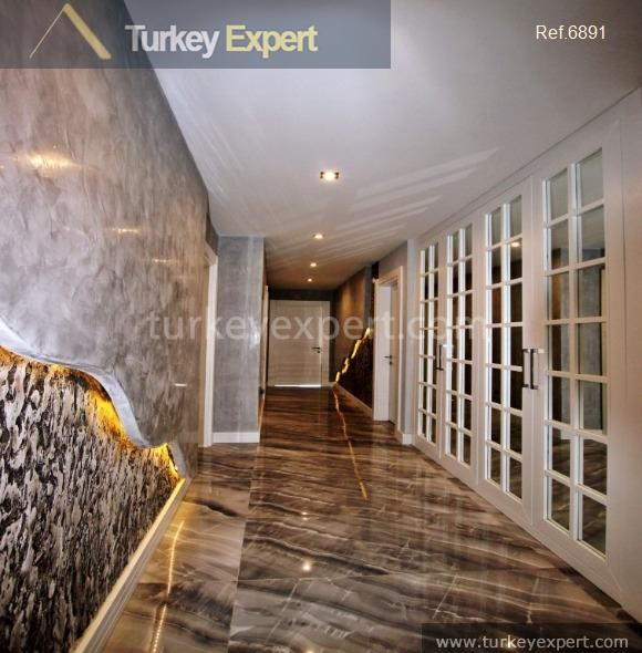 apartments for sale in istanbul10