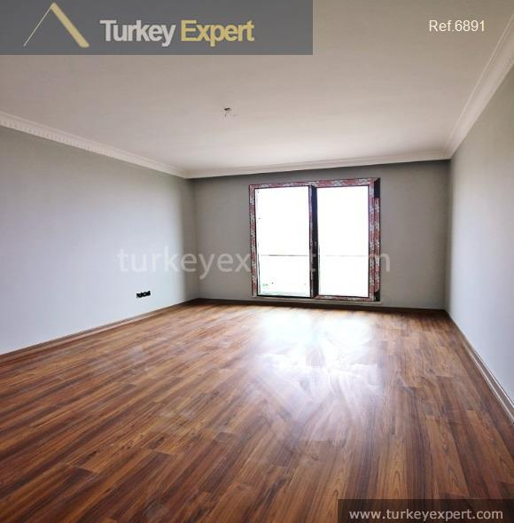 apartments for sale in istanbul12