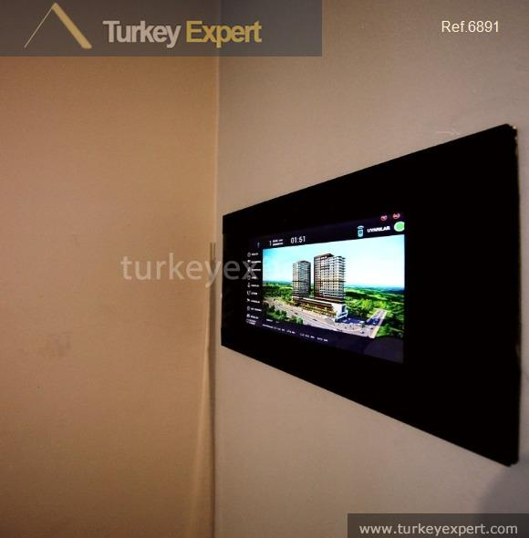 apartments for sale in istanbul13