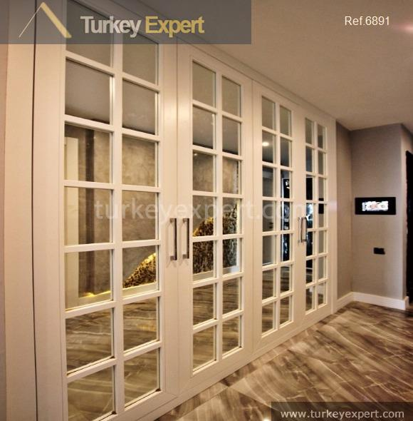 apartments for sale in istanbul14