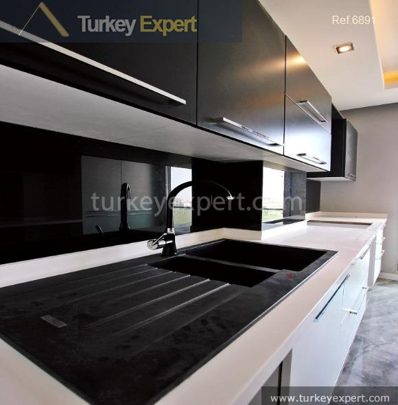 apartments for sale in istanbul15