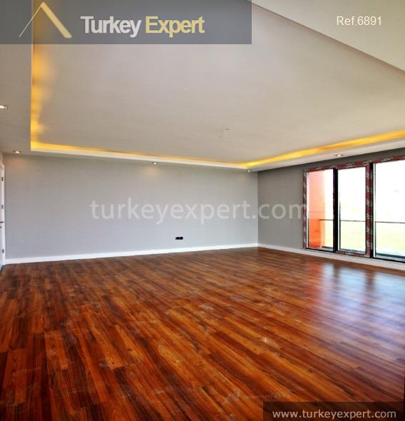 apartments for sale in istanbul17