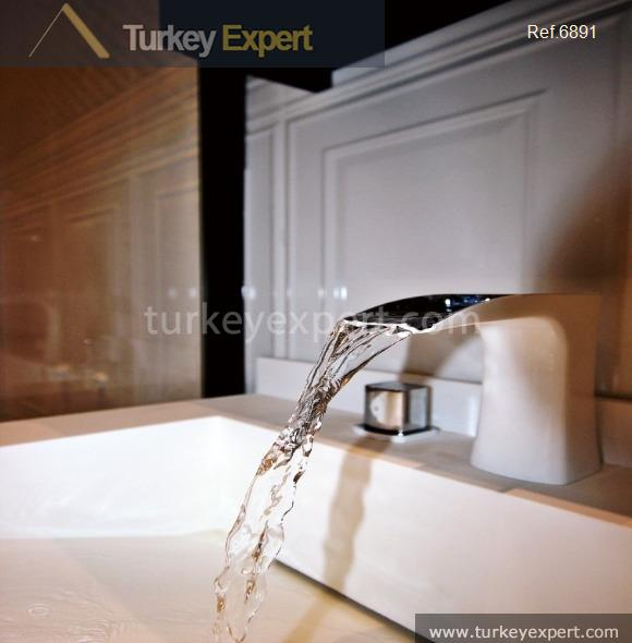 apartments for sale in istanbul18