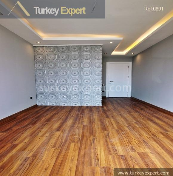 apartments for sale in istanbul19