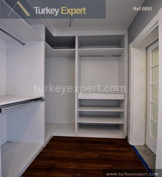 apartments for sale in istanbul20