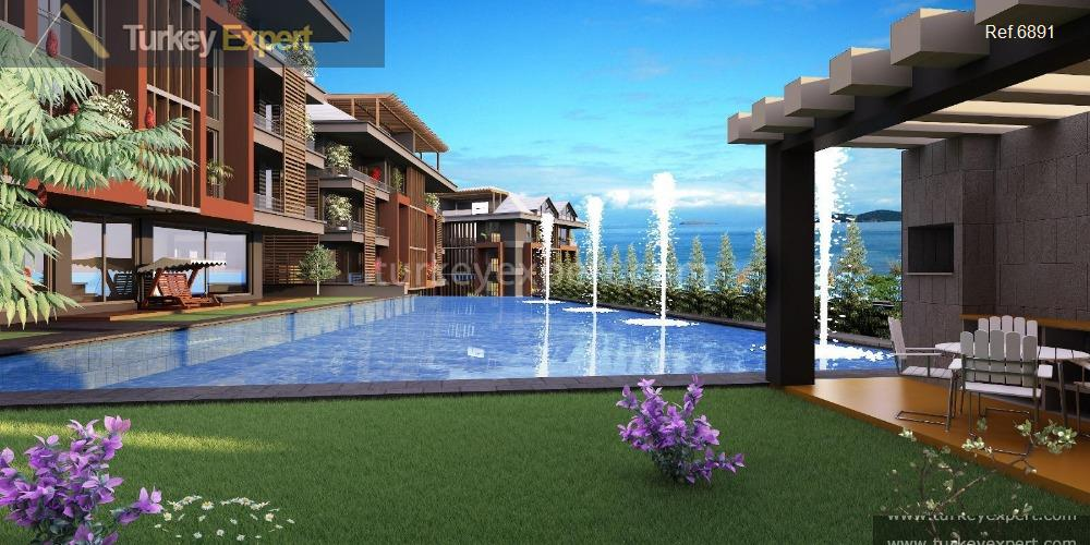 apartments for sale in istanbul4