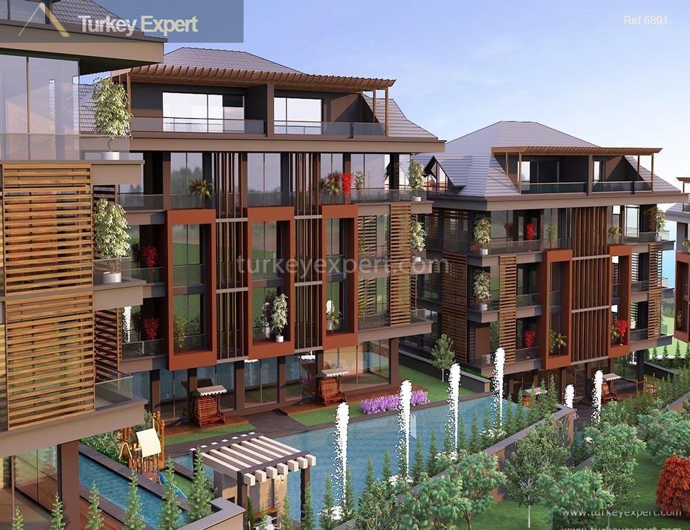 apartments for sale in istanbul5