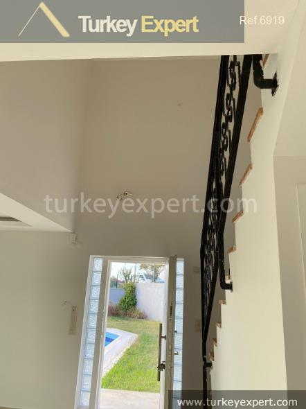 _fi_detached villa with sea view16