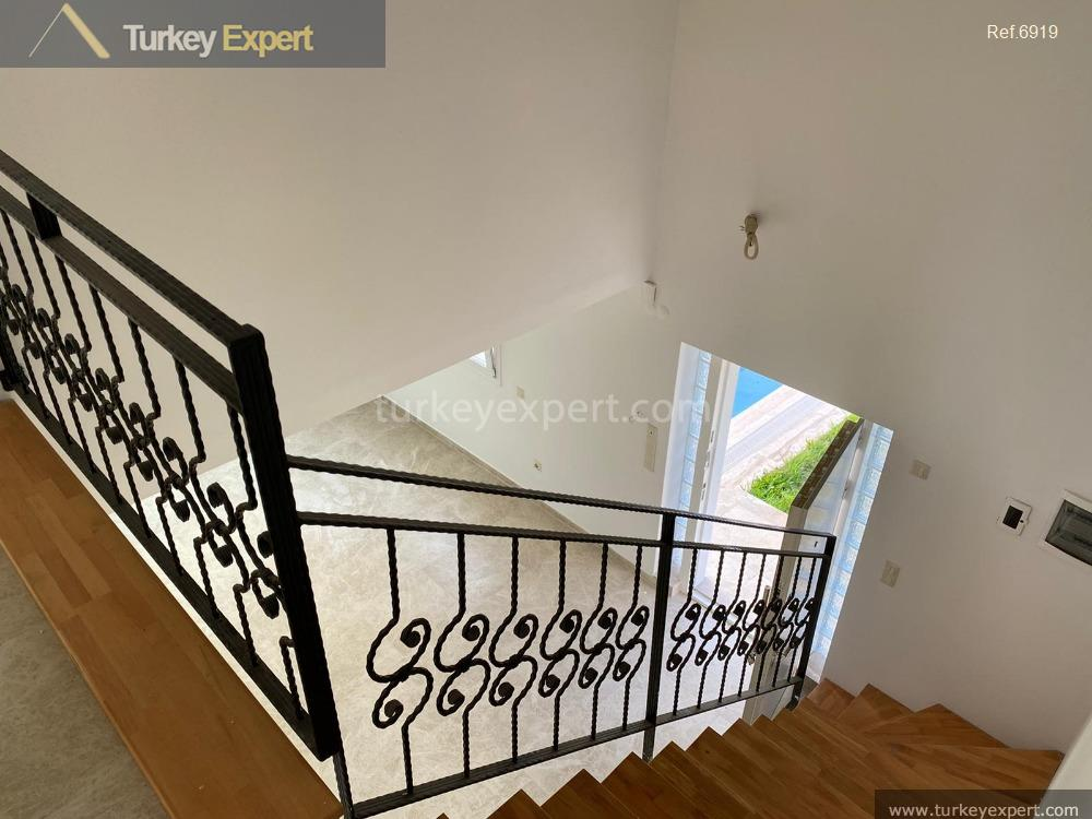 _fi_detached villa with sea view20
