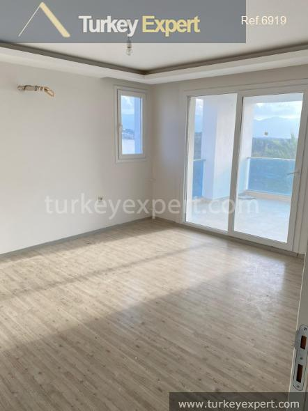 _fi_detached villa with sea view24