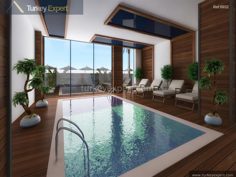 profitable new apartments in alanya1