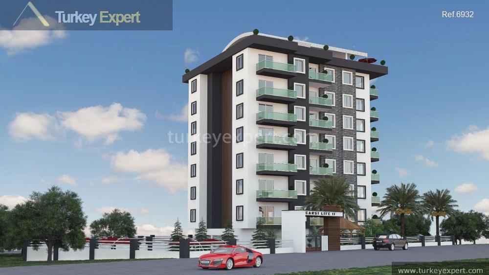 profitable new apartments in alanya10