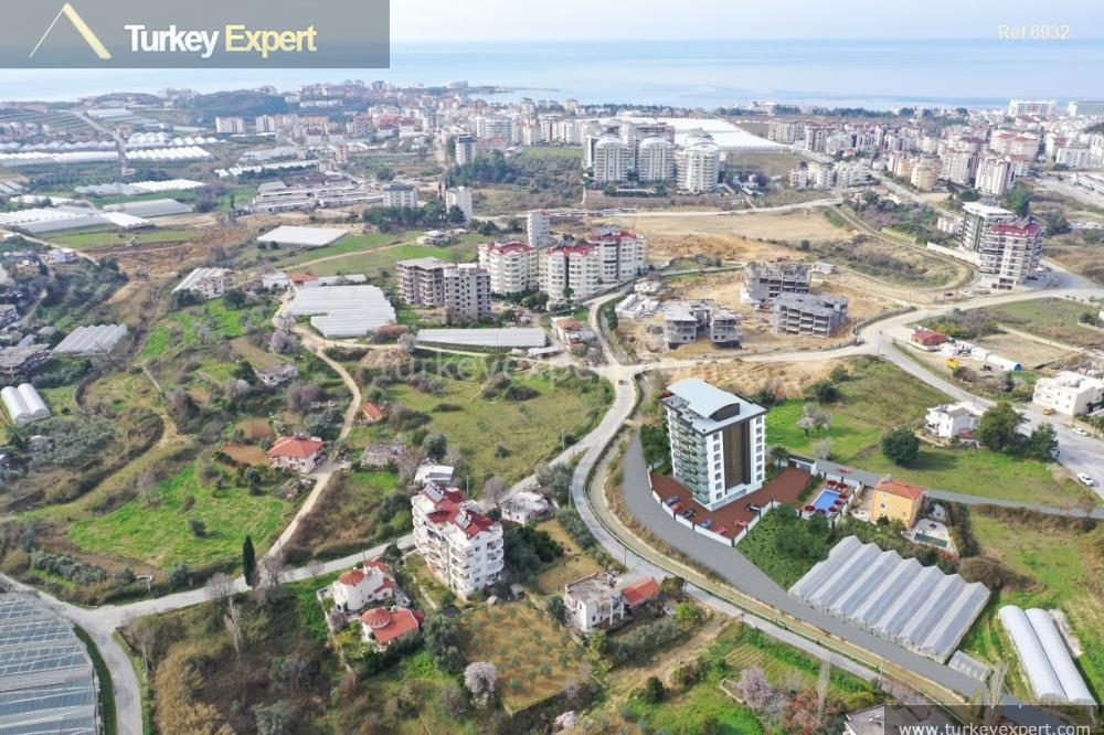 profitable new apartments in alanya12
