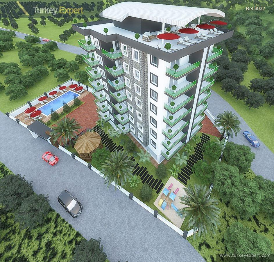 profitable new apartments in alanya14