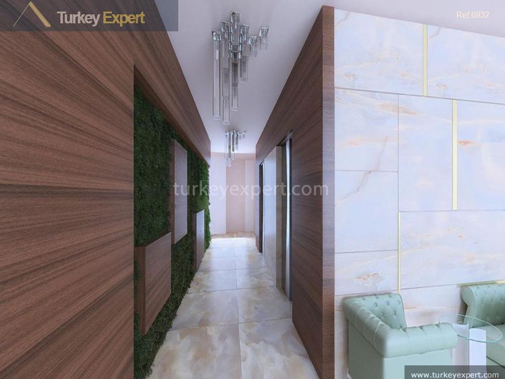 profitable new apartments in alanya5