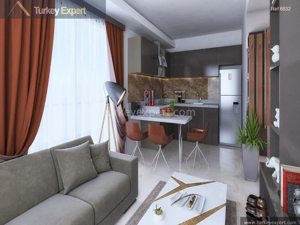 profitable new apartments in alanya6