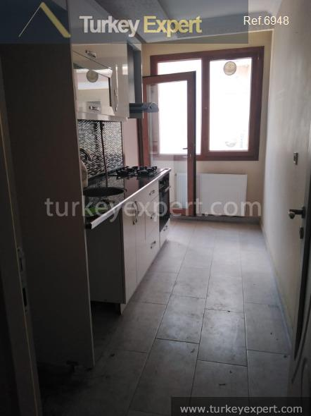 2bedroom apartment for sale in1