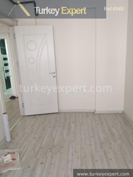 2bedroom apartment for sale in3
