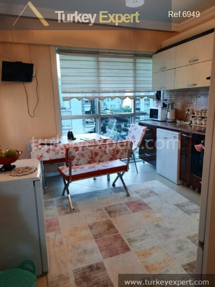 spacious bright apartment for sale2