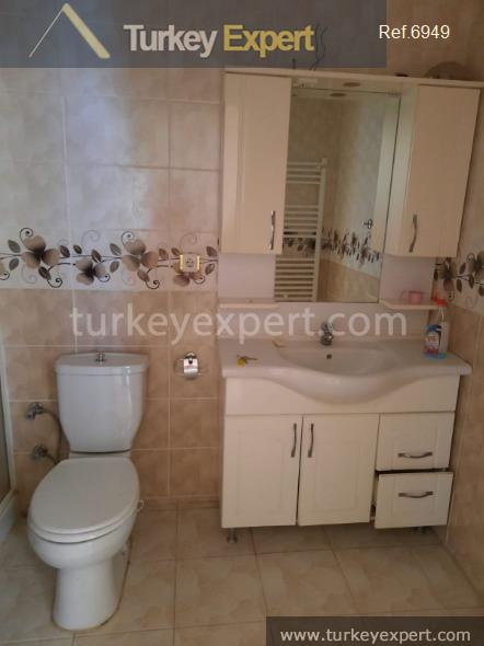 spacious bright apartment for sale4
