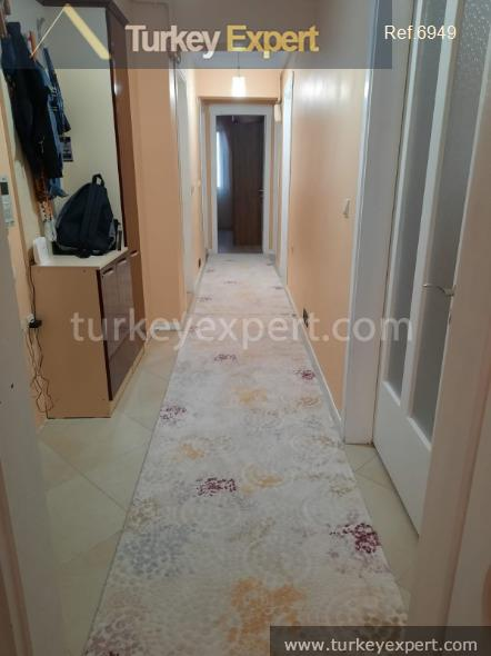 spacious bright apartment for sale5