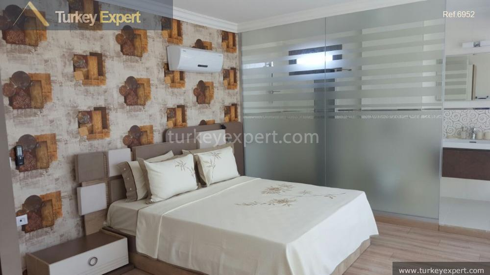 _fi_modern detached villa with private15