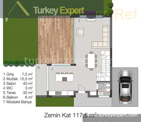 _fp_modern detached villa with private28