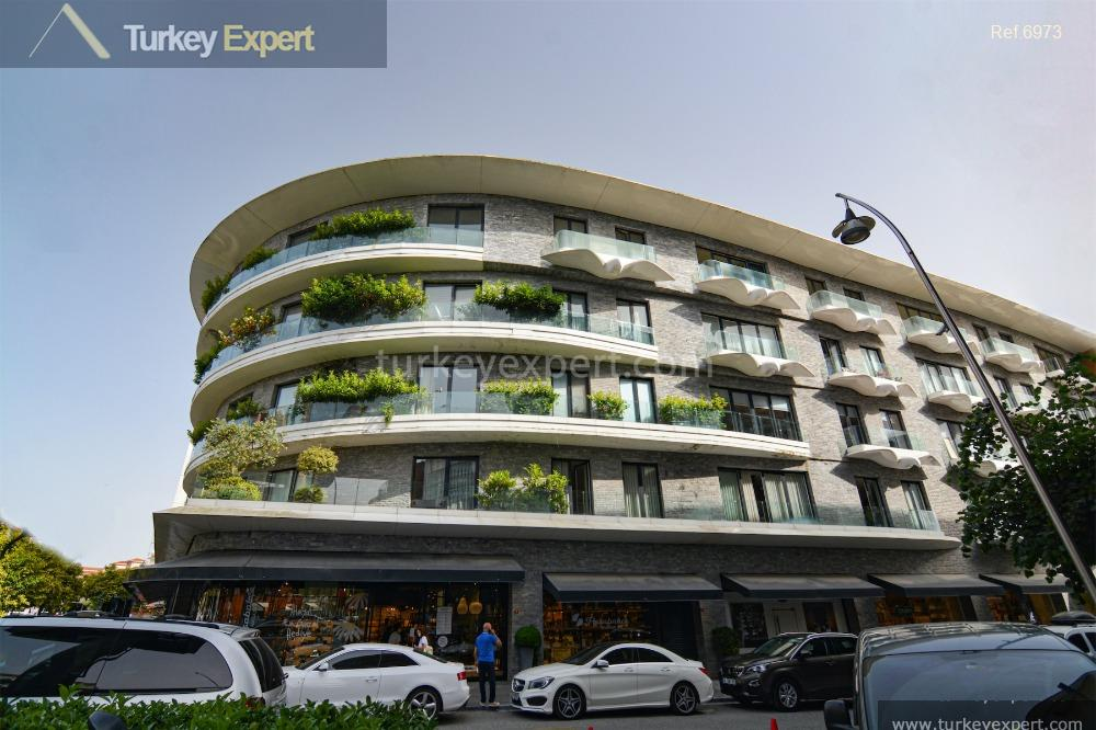 1highquality apartments for sale in10