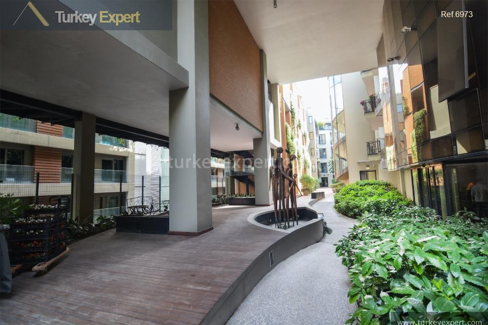 _fi_highquality apartments for sale in3
