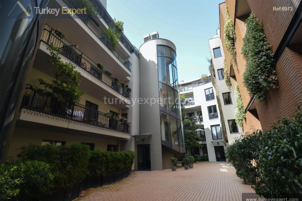 highquality apartments for sale in4