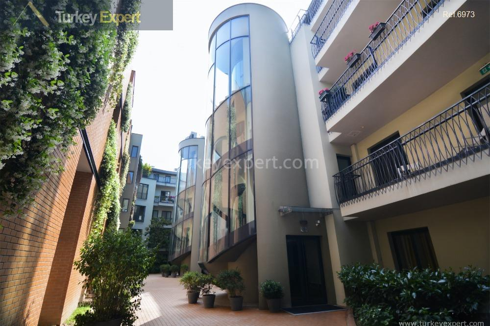 highquality apartments for sale in6