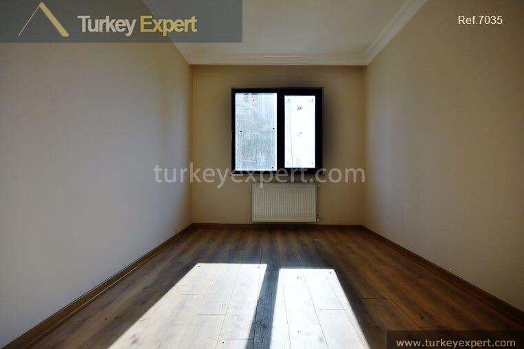 cheap apartment for sale in10