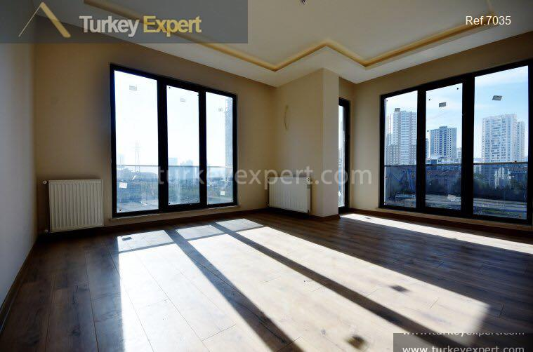 cheap apartment for sale in5