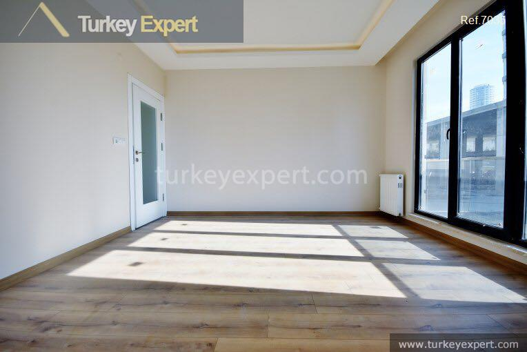 cheap apartment for sale in7
