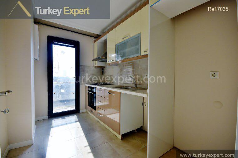 cheap apartment for sale in9