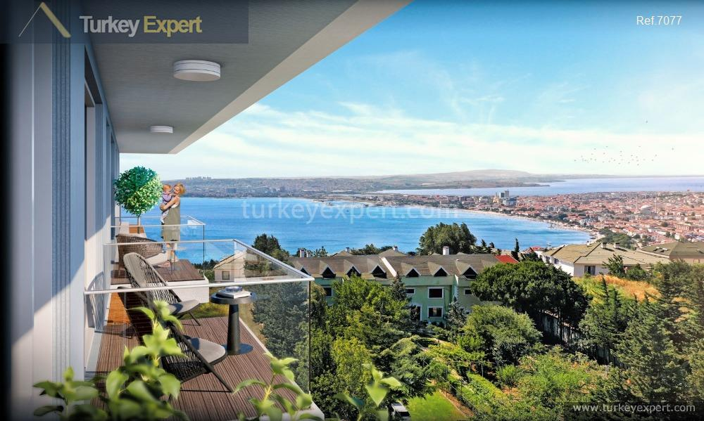 properties for sale in istanbul7