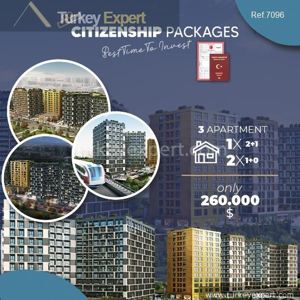 limited investment offer 3 apartments1